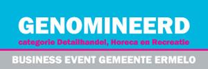 Ermelo Nominatie MKB