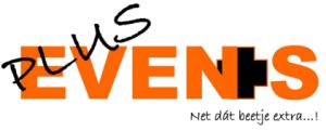 logo-plusevents