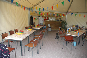 partytent03