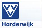 vvv_harderwijk