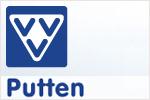 vvv_putten
