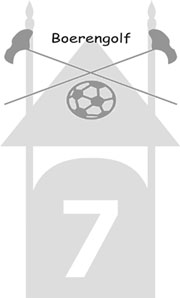 boerengolf_logo