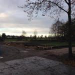 bouw-nieuwe-schuur