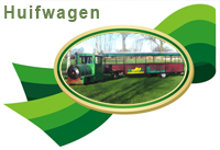 button-huifwagen