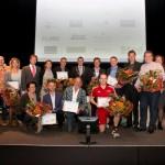 business-event-ermelo-podium